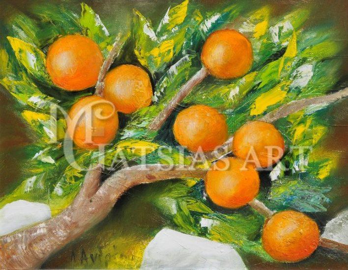 portokalia 1