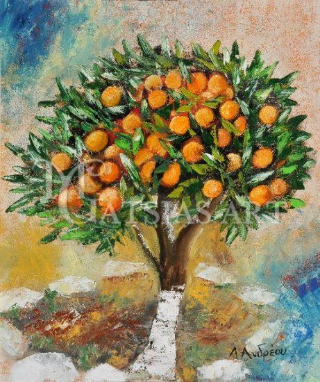 portokalia 3