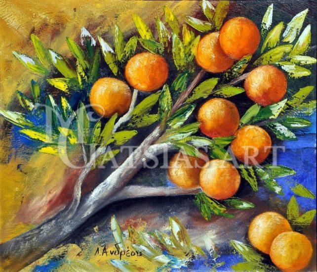 portokalia 4